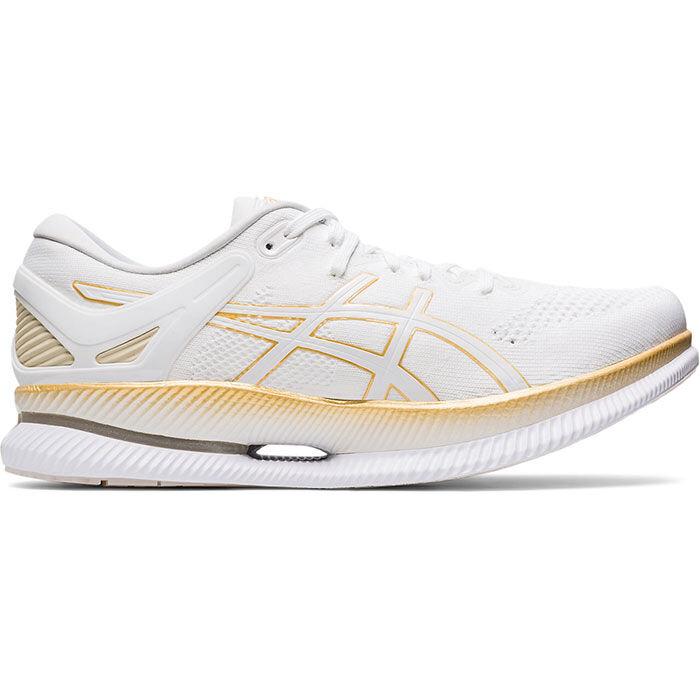 Men's MetaRide™ Running Shoe