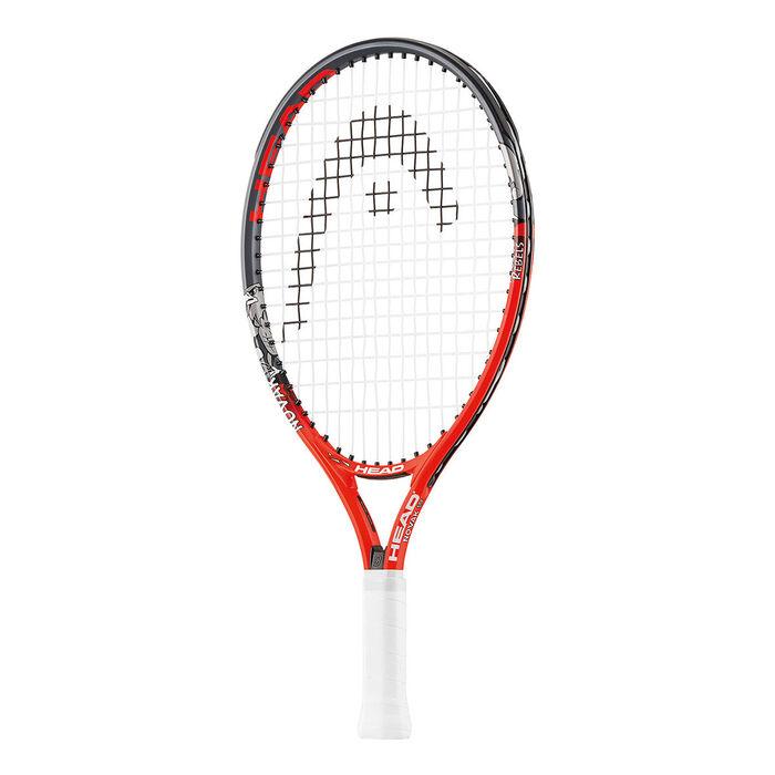 Juniors' Novak 19 Tennis Racquet