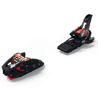 Xcomp 12 Ski Binding [2021]