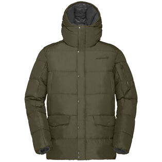 Men's Roldal Down Jacket