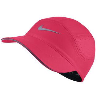 Women's AeroBIll Elite Running Cap