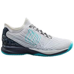 Women's Kaos 2.0 SFT Tennis Shoe