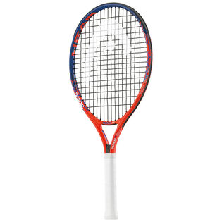 Juniors' Radical 21 Tennis Racquet [2019]