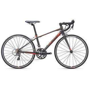 """Juniors' TCX Espoir 26"""" Bike [2019]"""