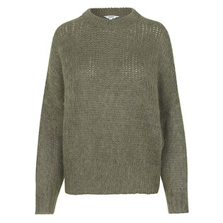 Women's Gillian Sweater