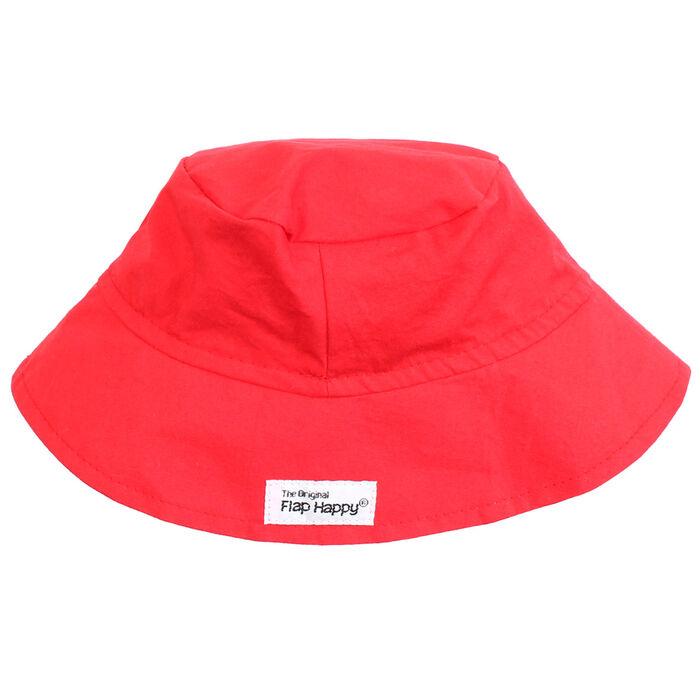 Kid's Crusher Bucket Hat