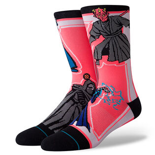 Unisex Star Wars™ Sith Sock