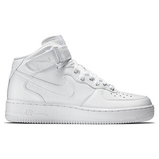 Men's Air Force 1 Mid '07 Shoe