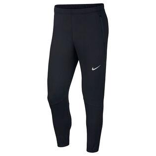 Pantalon de course en tricot Phenom pour hommes