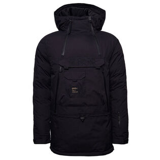 Men's Freestyle Overhead Jacket