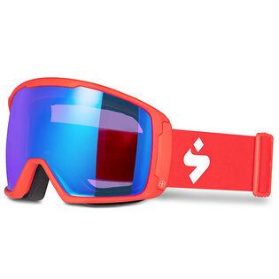 Lunettes de ski Clockwork MAX Henrik Kristoffersen Team Edition