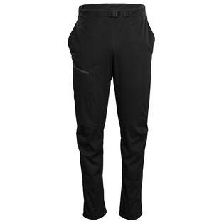 Pantalon Firewall 180 Thermal Wind pour hommes