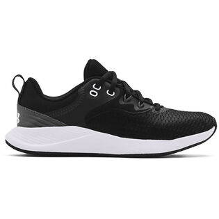 Women's Charged Breathe TR 3 Training Shoe