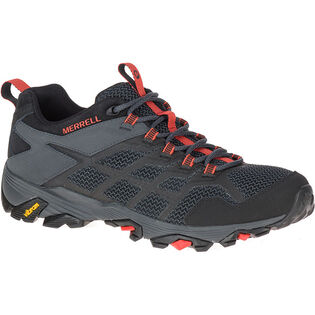 Men's Moab FST 2 Hiking Shoe