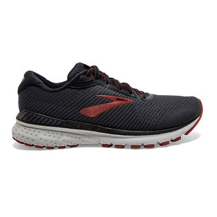 Chaussures de course Adrenaline GTS 20 pour hommes