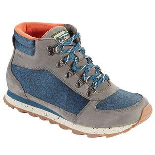 Men's Waterproof Katahdin Hiking Boot