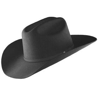 Stampede Hat