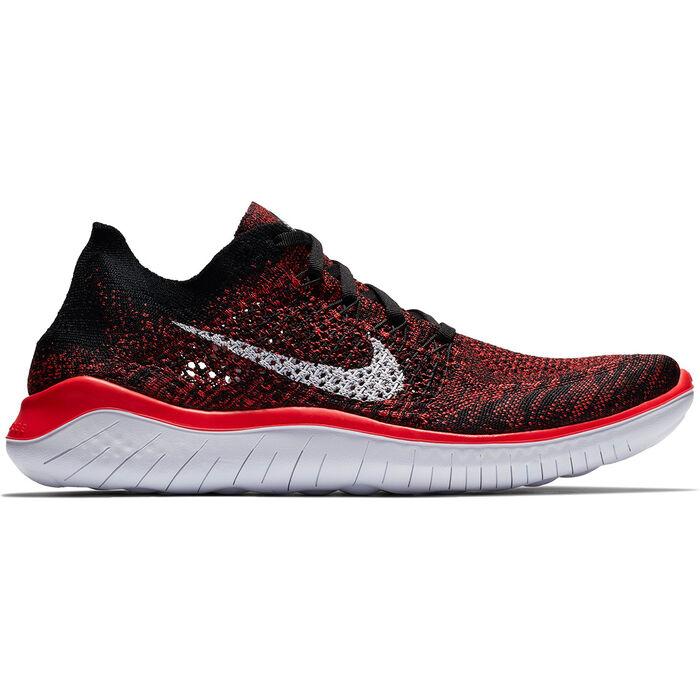 d82605c9d4f Men s Free RN Flyknit 2018 Running Shoe