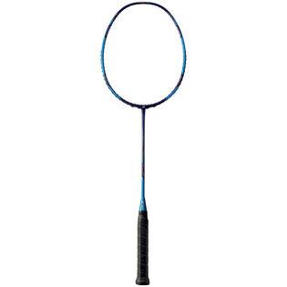 Nanoray 900 Badminton Racquet Frame