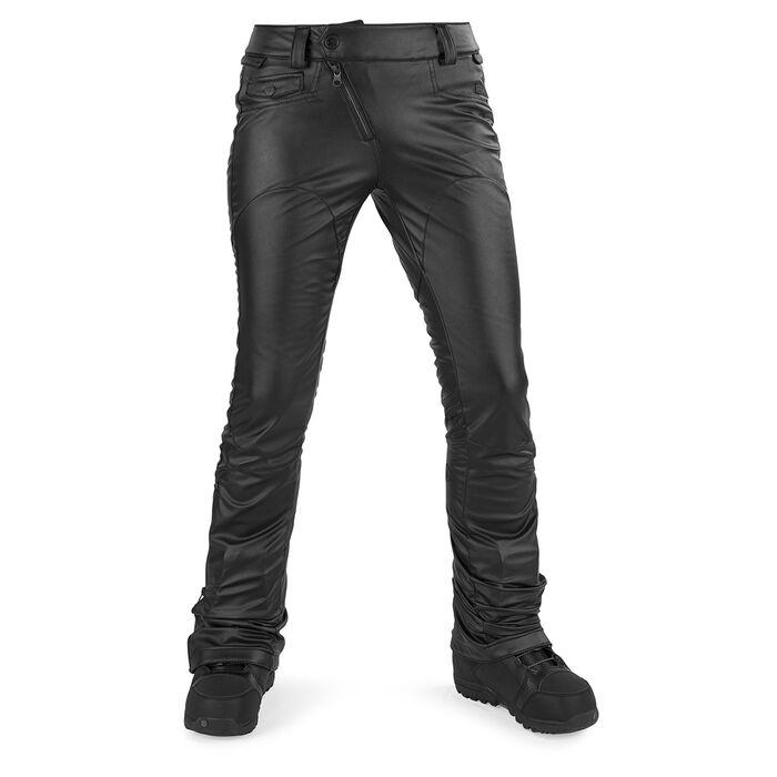 Women's Battle F. Leather Pant