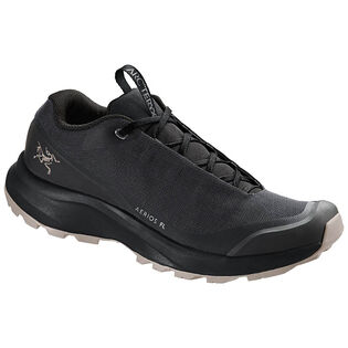 Chaussures Aerios FL pour femmes