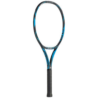 EZONE 100 Tennis Racquet Frame [2018]