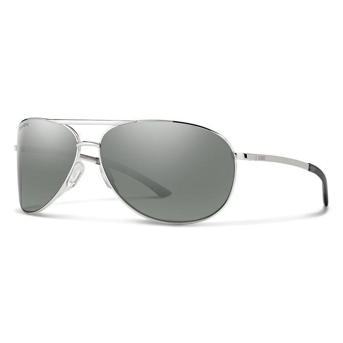 Serpico 2.0 Sunglasses