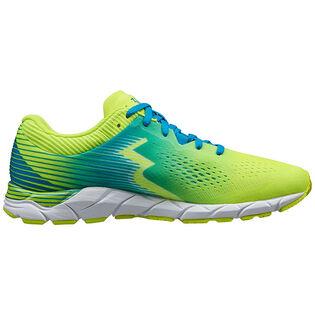 Women's Pacer ST Running Shoe