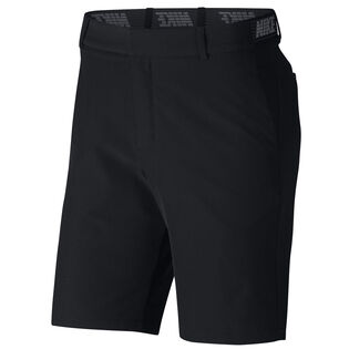 Men's Flex Golf Short