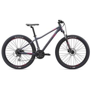 """Tempt 3 27.5"""" Bike [2019]"""