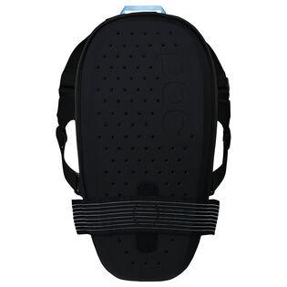 VPD Air Back Protector