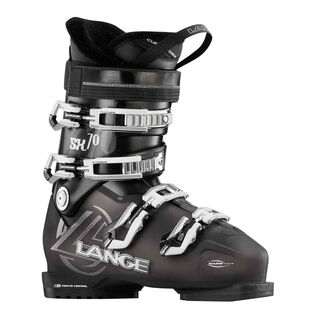 Women's SX 70 Ski Boot [2017]