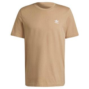 Men's Adicolor Essentials Trefoil T-Shirt