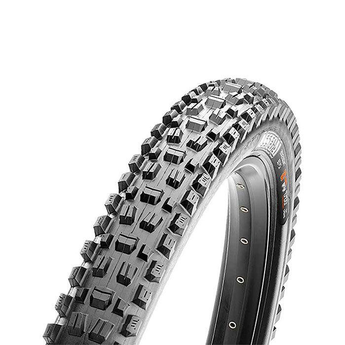 Assegai Tire (29X2.50)