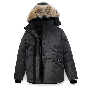 Boys' [7-20] Logan Jacket