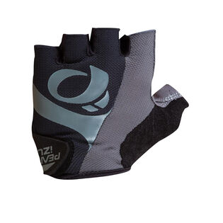 Men's Select Cycling Glove
