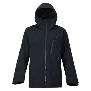 Men's [Ak] 2L Cyclic Snowboard Jacket
