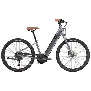 Adventure Neo 4 E-Bike [2021]