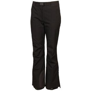 Women's Alpine Slim Pant