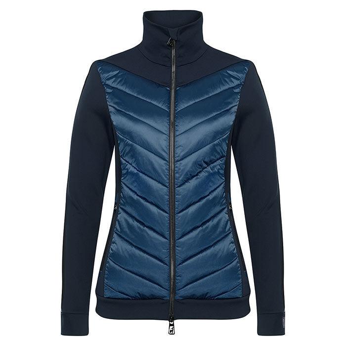 Women's Vroni Jacket