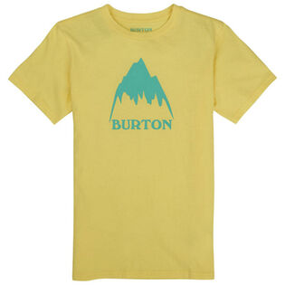 Junior Boys' [8-16] Classic Mountain High T-Shirt