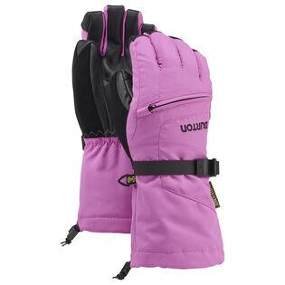 Juniors' [8-16] Vent Glove