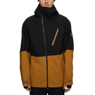 Men's Hydra Thermagraph® Jacket