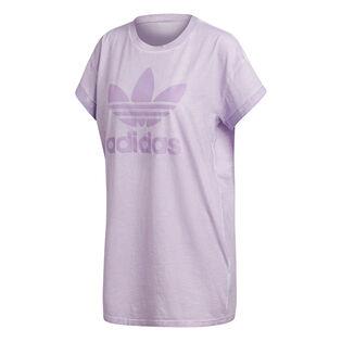 Women's Boyfriend T-Shirt