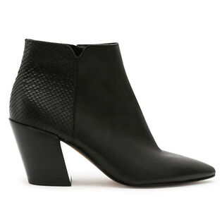 Women's Aden Boot