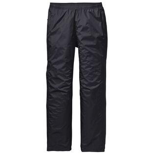 Pantalon Torrentshell pour femmes