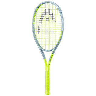 Juniors' Extreme Jr Tennis Racquet