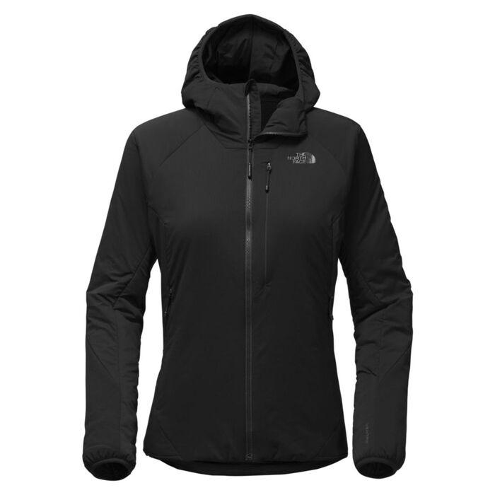 Women's Ventrix™ Hoodie Jacket