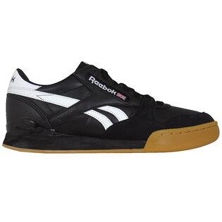 Men's Phase 1 Pro Sneaker