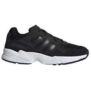 Men's Yung-96 Shoe